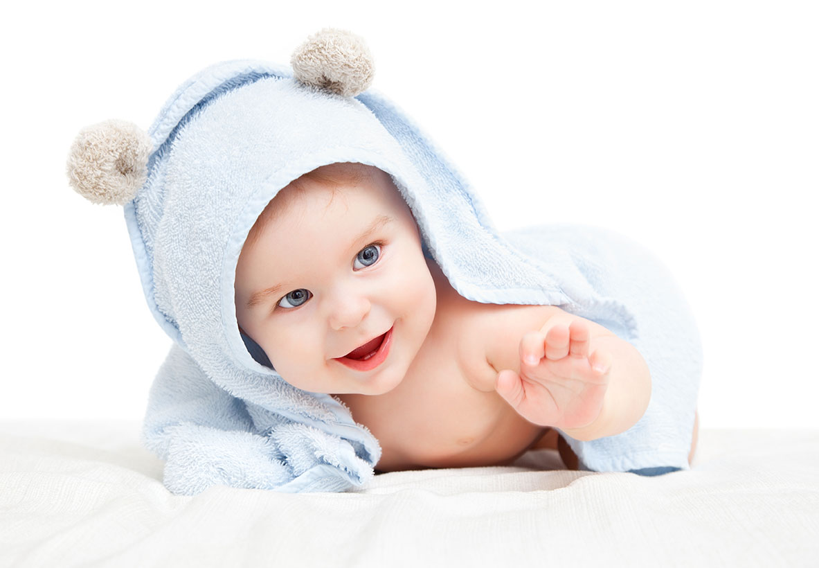 Baby Care Tips For You And For Baby