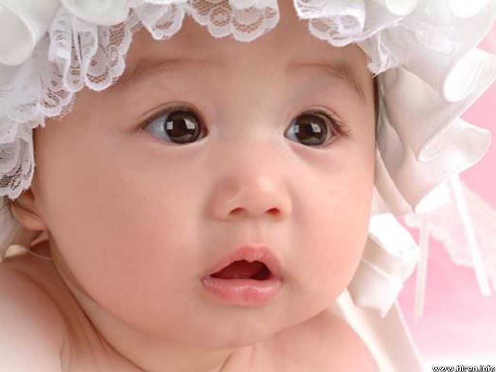 Baby Headbands and Hats That Will Keep Your Baby Fashionable