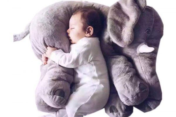 Celebrating Birth of Babies With Holistic Baby Care