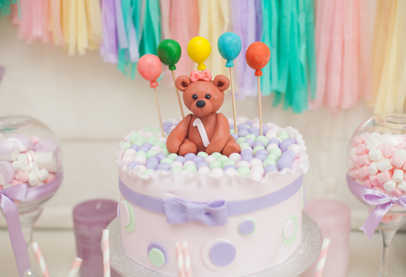 Interesting Baby Shower Games That Make the Celebration Memorable