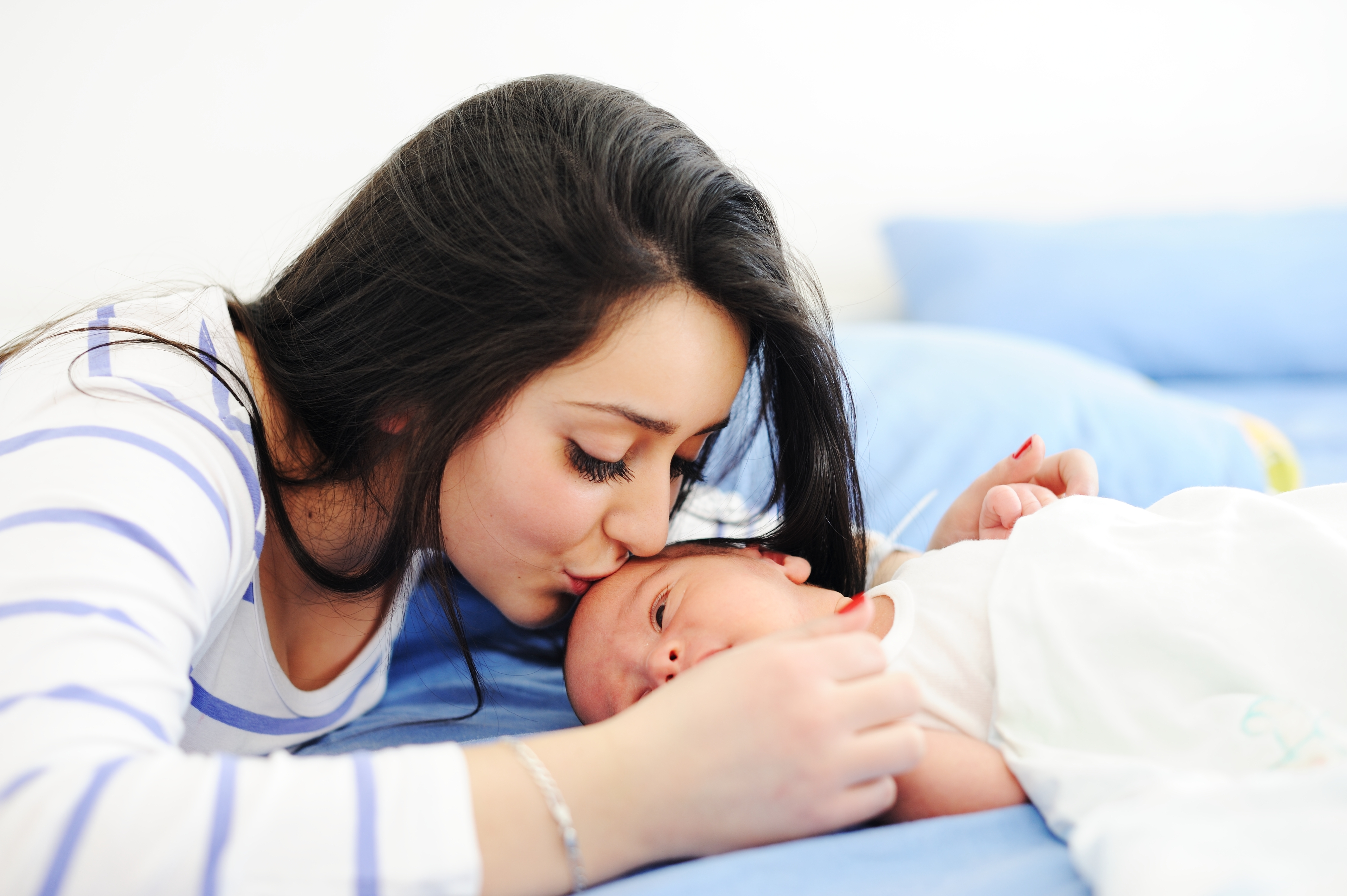 Baby Care Tips That All Mothers Should Know
