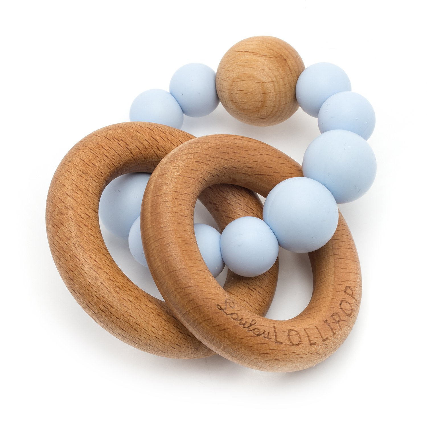 Educational Baby Toys Which Are Safe And Fun To Play With