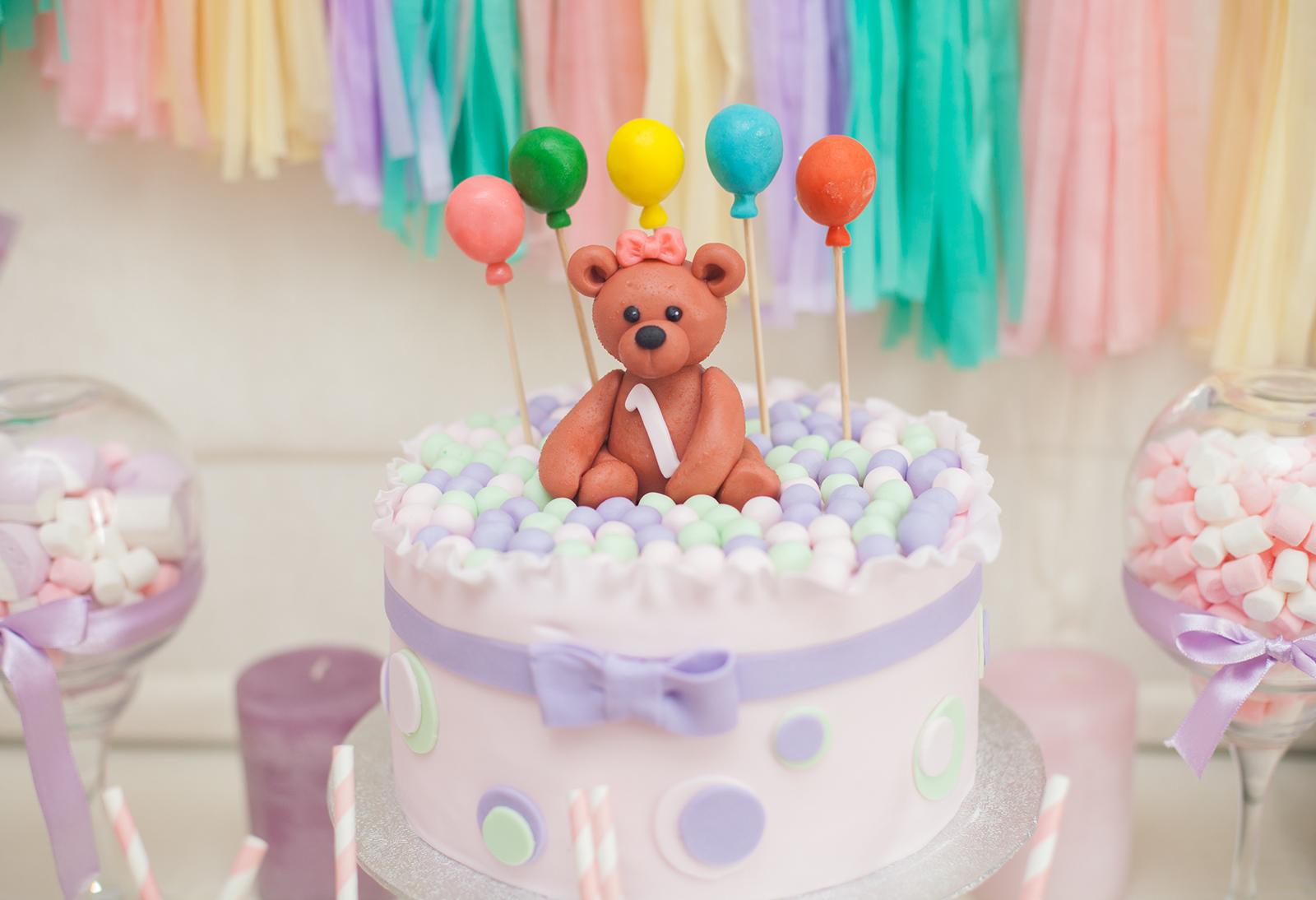 Interesting Baby Shower Games That Make the Celebration Memorable